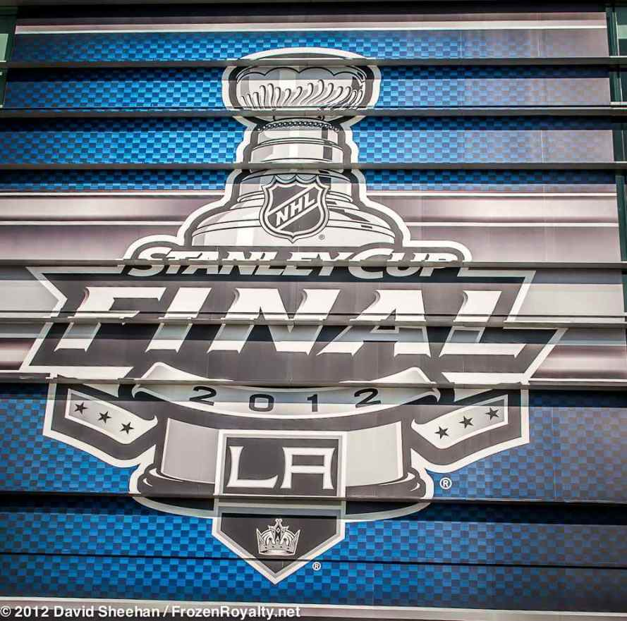 Stanley cup Rally #3-443-1