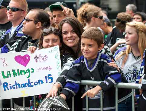 Stanley cup Rally-314-1