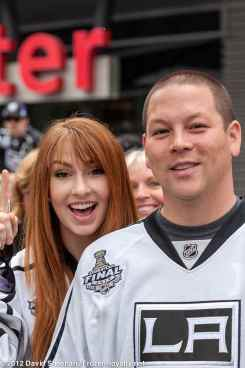 Stanley cup Rally-318-1