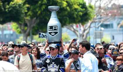 Stanley cup Rally-368-1