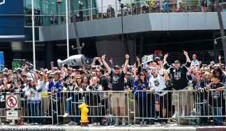 Stanley cup Rally-391-1