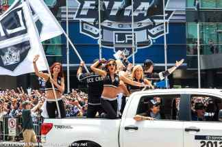 Stanley cup Rally-409-1