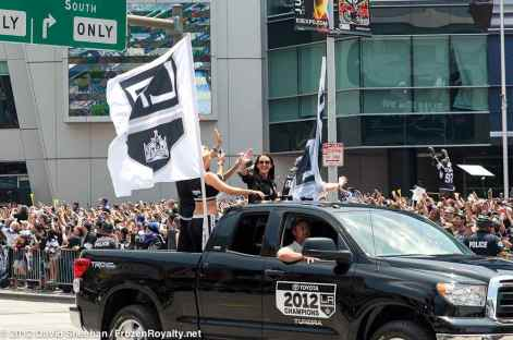 Stanley cup Rally-412-1