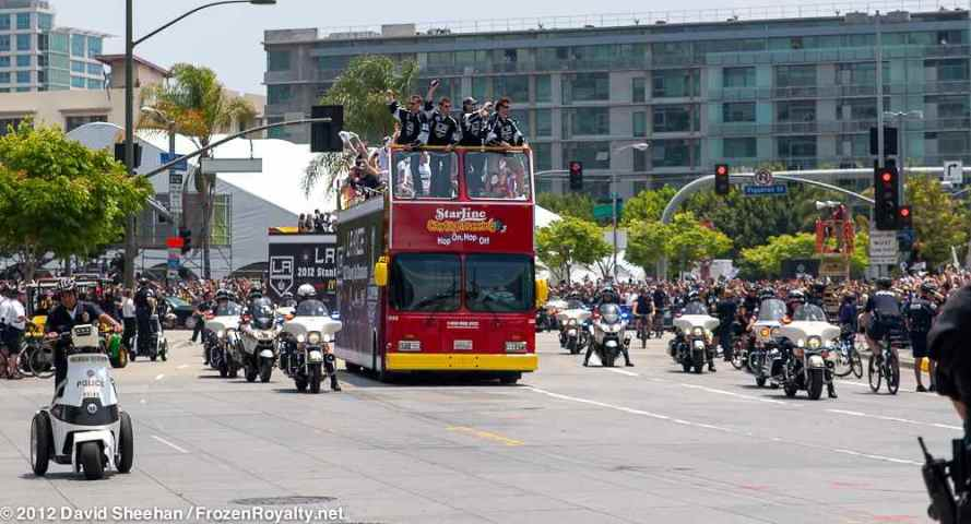 Stanley cup Rally-417-1