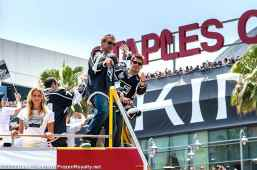 Stanley cup Rally-431-1