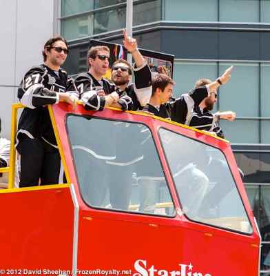 Stanley cup Rally-451-1