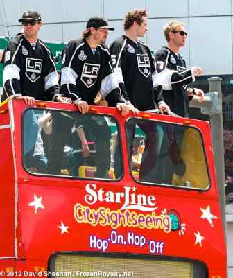 Stanley cup Rally-463-1