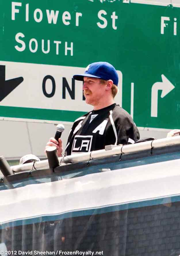Stanley cup Rally-501-1