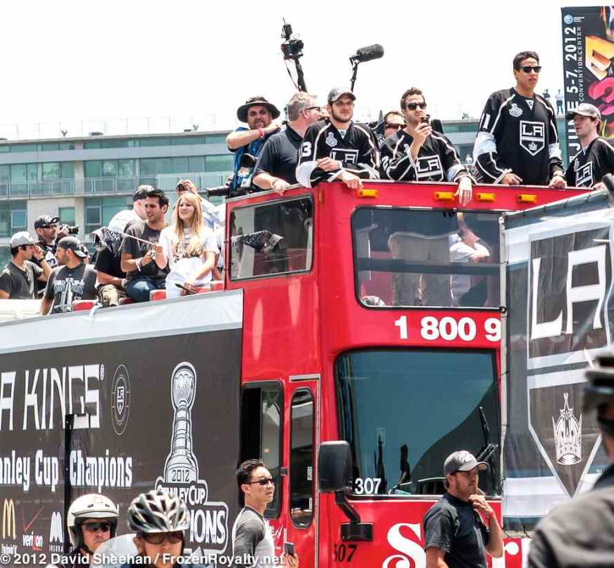 Stanley cup Rally-503-1