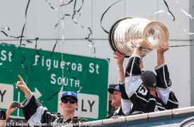 Stanley cup Rally-530-1