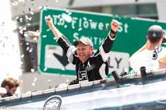 Stanley cup Rally-597-1