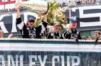Stanley cup Rally-625-1
