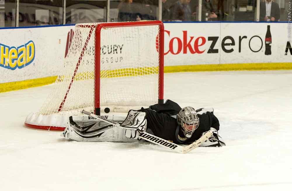 Flashscore Ice Hockey Uk Hockey Scores Nhl Hockey