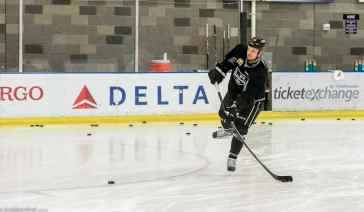 LAKings Informal Skate 1-8-13 - 02