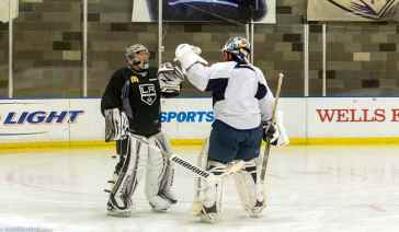 LAKings Informal Skate 1-8-13 - 03