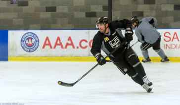 LAKings Informal Skate 1-8-13 - 08