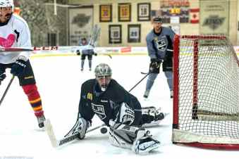 LAKings Informal Skate 1-8-13 - 26