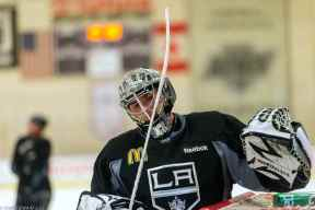 LAKings Informal Skate 1-8-13 - 27