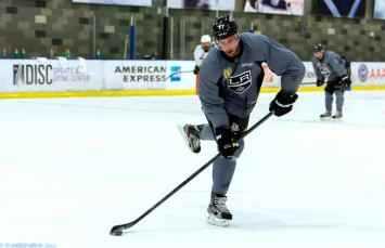 LAKings Informal Skate 1-8-13 - 31