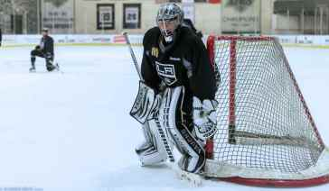 LAKings Informal Skate 1-8-13 - 33
