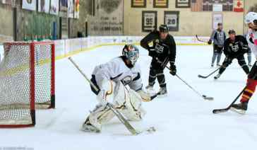 LAKings Informal Skate 1-8-13 - 35