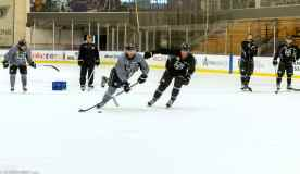 LAKings Informal Skate 1-8-13 - 36