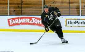 LAKings Informal Skate 1-8-13 - 37