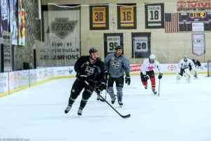 LAKings Informal Skate 1-8-13 - 39
