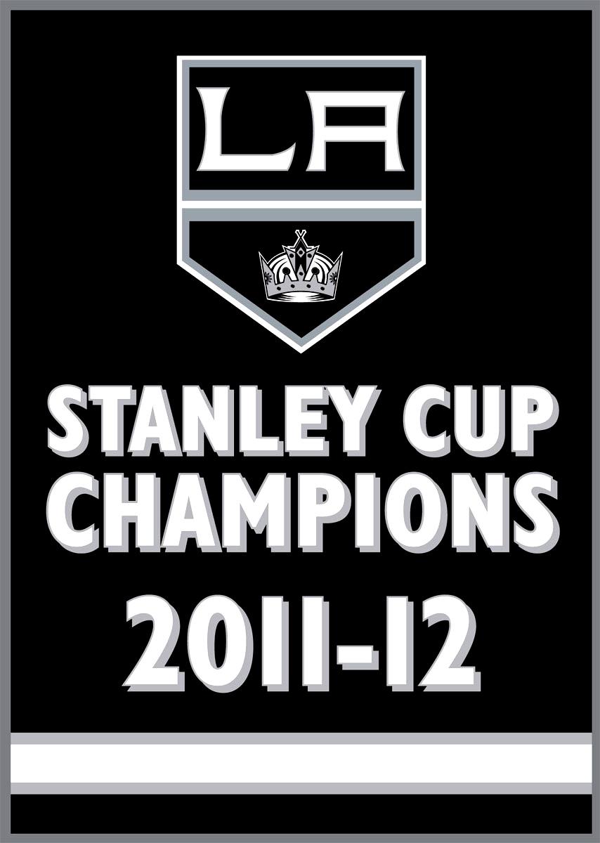 La Kings Stanley Cup Ring Price