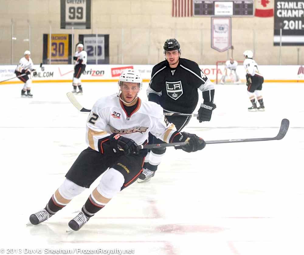 Anaheim-ducks-vs-la-kings-rookie-game-9-9-13-36.jpg