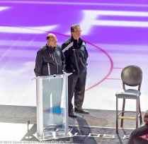 LA Kings HockeyFest '13 - 03