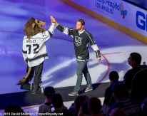 LA Kings HockeyFest '13 - 05