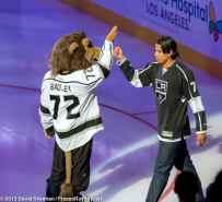 LA Kings HockeyFest '13 - 20