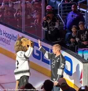 LA Kings HockeyFest '13 - 23
