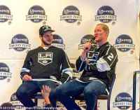 LA Kings HockeyFest '13 - 31