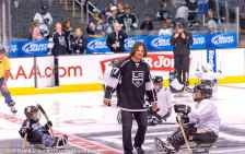 LA Kings HockeyFest '13 - 36