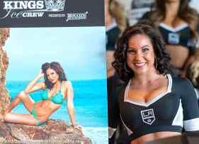 LA Kings HockeyFest '13 - 50