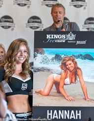 LA Kings HockeyFest '13 - 52