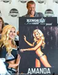 LA Kings HockeyFest '13 - 55