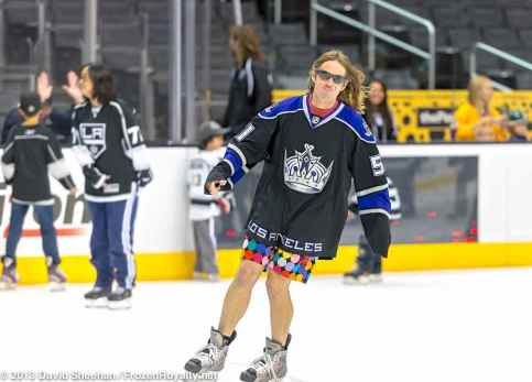 LA Kings HockeyFest '13 - 66