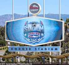 NHL Stadium Series Press Conference - 02