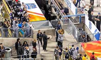 Stadium Series 1-25-14-6719