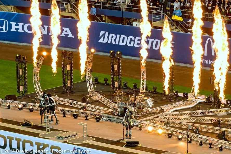 Stadium Series 1-25-14-6726