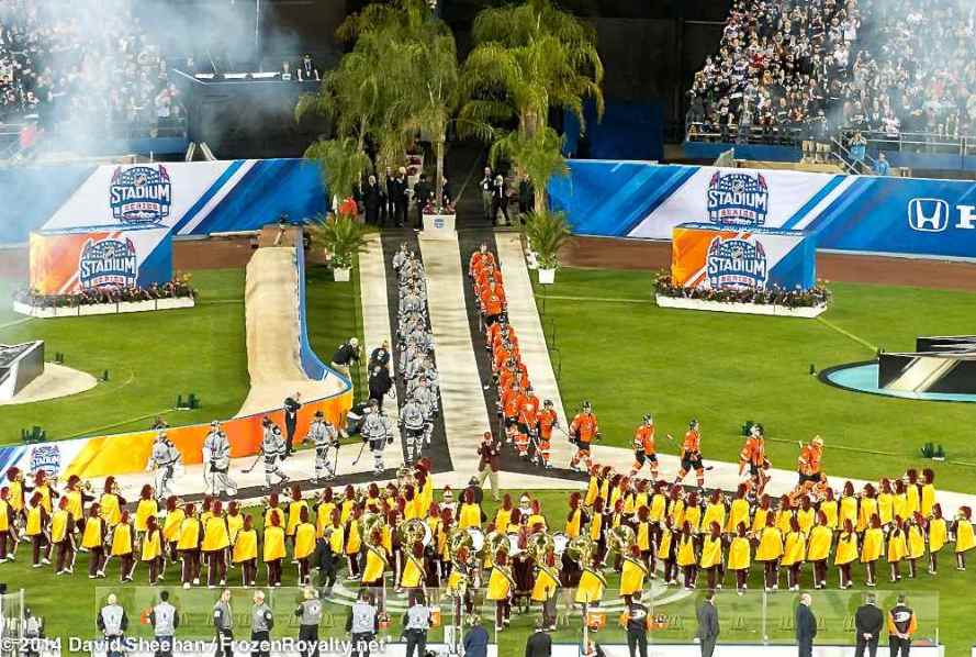 Stadium Series 1-25-14-6729