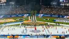 Stadium Series 1-25-14-6730
