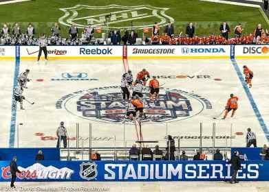 Stadium Series 1-25-14-6734