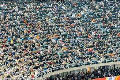 Stadium Series 1-25-14-6739