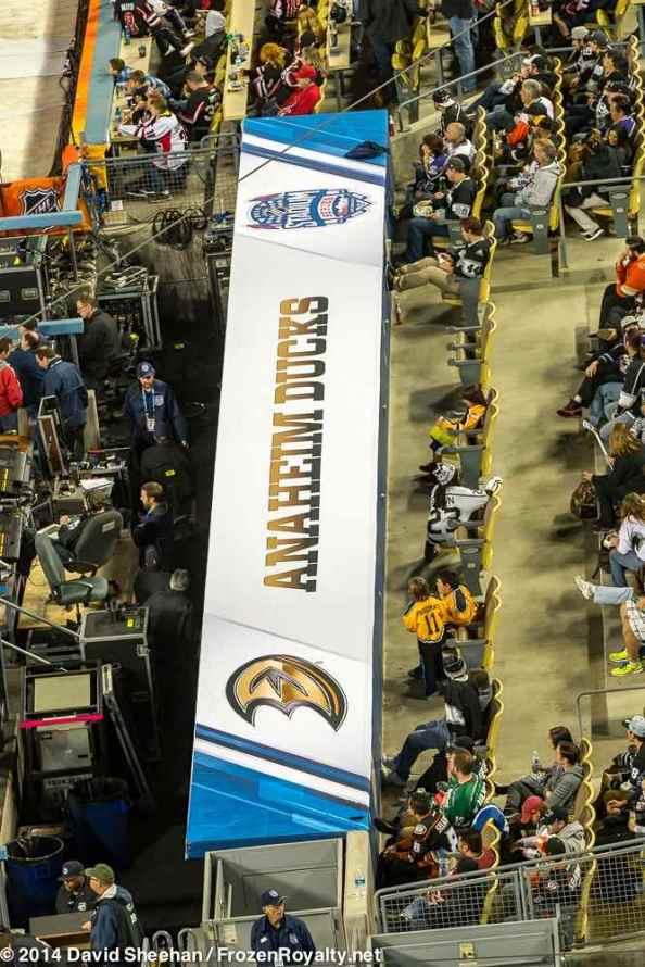 Stadium Series 1-25-14-6740