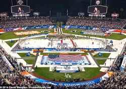 Stadium Series 1-25-14-6749