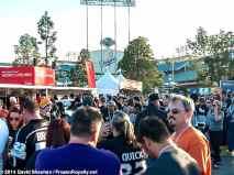 Stadium Series 1-25-14-6754
